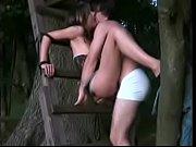 секс испытания видео