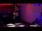 swingp-19-1-17-playboytv-swing-season-2-ep-8-1
