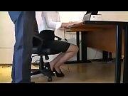 Полнометражные порно фильмы фейсситтинг