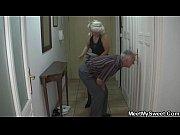 Se gratis erotik äldre kåta kvinnor