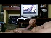 Site plan cul rencontre sexe entre adulte