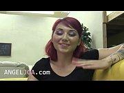 Thai massage varberg sex video svensk