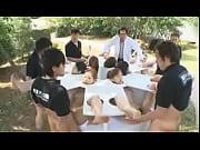 Escort piger i århus massage og escort piger