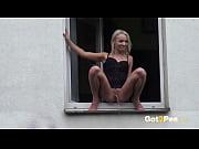 Artemis tyskland berlin homosexuell lola escort