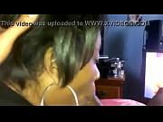 Thai hieronta lahti outcall massage helsinki