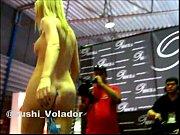Single lashes ølstykke stenløse webcamsex thai hellerup