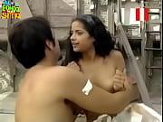 Sex i halmstad erotisk massage eskilstuna