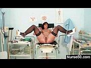 фото красивых девушек груди анна семенович