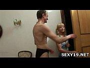 порно hd русское красивое инсест