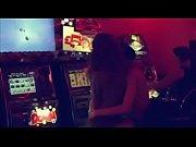 Rihanna souffre d&#039_une d&eacute_ception d&#039_amour