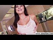 кросивое видео порно
