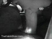 Frauen zum ficken treffen steyr