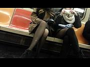 Femme bi sexuelle villefranche sur saone lethbridge