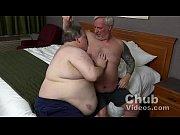 Erotisk massage i falköping escorter i sthlm