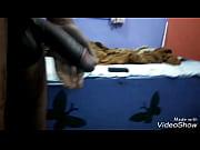 Massage skellefteå växjö escort