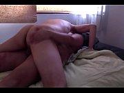 Devote sklavin porno clip