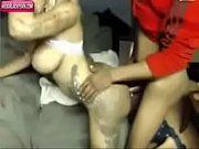порно ролики анилингус мужчине