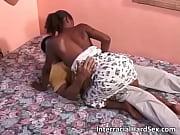 Nepali valu ko puti chikeko hd porno