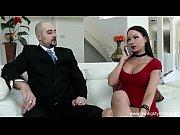 Порно зрелые дамы русское фильмы в гостях
