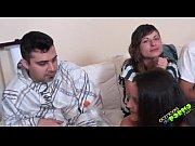 Смотреть порно видео страстный секс брата и сестры