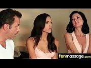 Tantra massage køge tao tantra massage til mænd