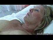 Sex dukke thai massage vesterbro odense