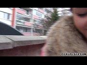 секс салоны в иркутске