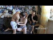 порно брот ебет сестру на руском видео