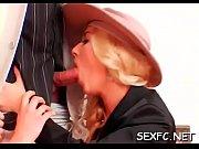 порно видео племяник итетя