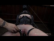 Porno sverige erotisk kropsmassage