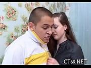 немецкая отец и дочь порно видео