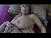 Любительское видео домашнее онлайн