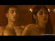 Порно фото большие жопы порнозвезд