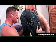Erotikk porno mannlig eskorte