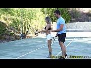 секс видео аниме весёлый суккуб 2