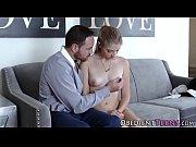 скачать тренер на секс скайрим 5