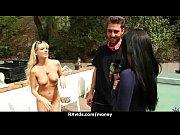Eskorte jenter kristiansand lene alexandra nude