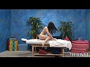 Privat massage stockholm charda
