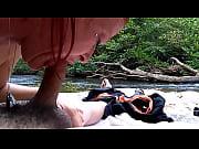 порно фото ис фильма ангелы чарли