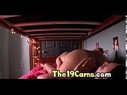 Фото порно секс присланное