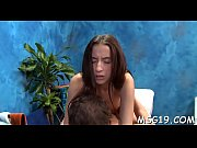 лезби двойной стрампон порно