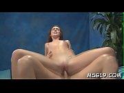 порно с авчаркой видео