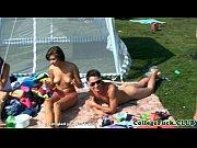 Erotikurlaub für paare webcam kostenlos sex
