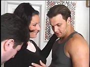 Knull tjejer erotisk massage sverige