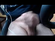 Stockholm nuru massage homosexuell escort pojkar for sex