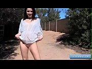 ftv girls presents kylie-teenage teaser ii-01.