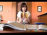 порно видео с дашей астафьевой смотреть онлайн