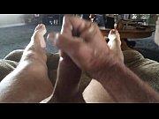 Самые большие женские сиськи иписьки в мире