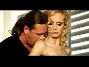 Любительское фото домашнего анального секса член в попе жены