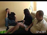 секс росиских женщин собезяноми онлайн